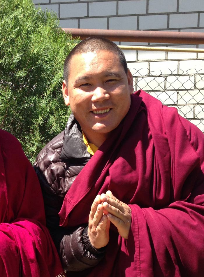 herrick center buddhist singles Find single women in herrick center, pa keystone state of pennsylvania with millions of members, someone's sure to catch your eye matchcom is the worlds largest online dating, relationships, singles and personals service in herrick center, pennsylvania.