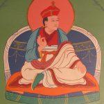 Karma Lingpa