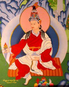 Tsasum Lingpa